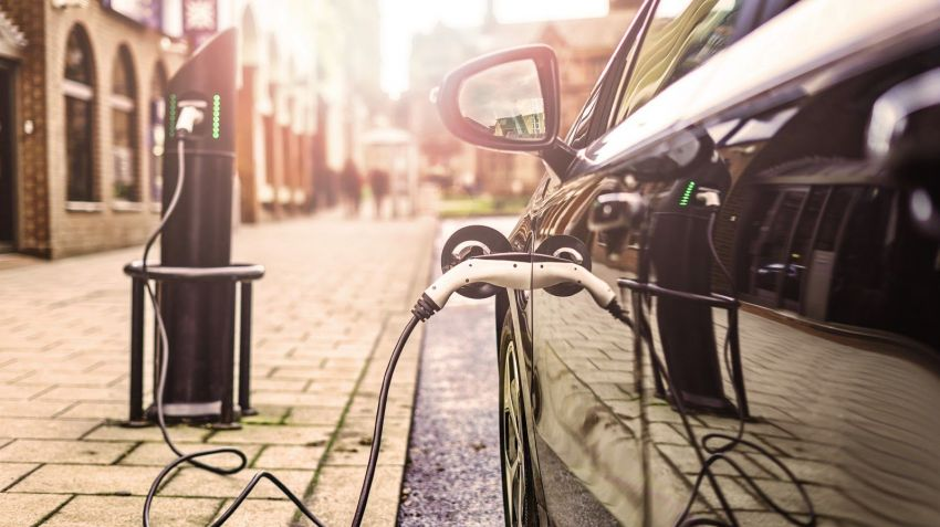 Sú elektromobily skutočne ekologické?