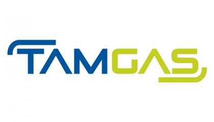 TAMGAS - Váš partner pre LPG