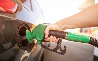 Koniec Naturalu 95 alebo aká je pravda za novými palivami E10?