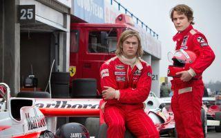 8 filmov, ktoré by mal vidieť každý milovník áut